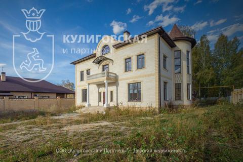 Продажа дома, Екатеринбург, Старожилов - Фото 3