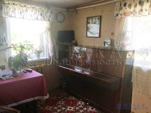 Продажа дома, Котлы, Кингисеппский район - Фото 3