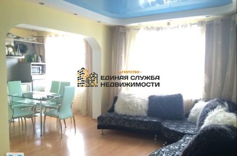 Аренда квартиры, Уфа, Ул. Авроры - Фото 5