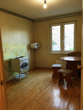 Сдаю 2-к квартиру ул Бебеля 130 - Фото 1
