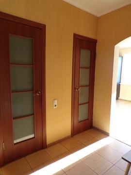 Продается однокомнатная квартира в Энгельсе, Степная,173а - Фото 4