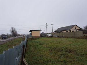Продажа участка, Георгиевск, Ул. Ленина - Фото 2