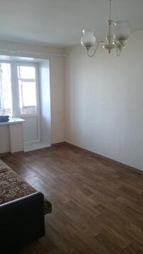 Продам 3-комнатную квартиру Тимакова 3 - Фото 4