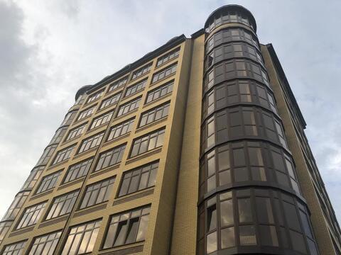 Продам 3-к квартиру, Ессентуки город, Баталинская улица 23 - Фото 1