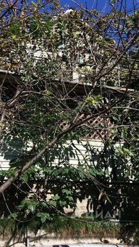 Продажа дома, Туапсе, Туапсинский район, Ул. Садовая - Фото 2