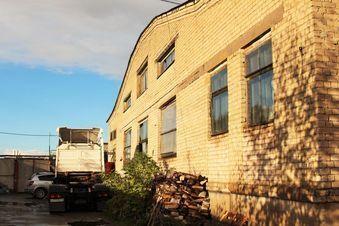 Продажа производственного помещения, Кострома, Костромской район, . - Фото 1