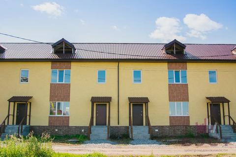 Объявление №50052452: Продажа дома. Екатеринбург