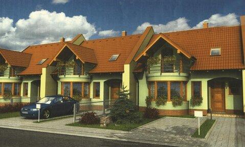 Коттедж 160 м2 в Кашире МО (продажа) - Фото 1
