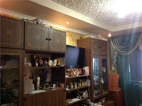 Квартира по Сыртлановой - Фото 2