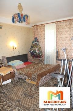 Однокомнатная квартира в Русско-Высоцком - Фото 4