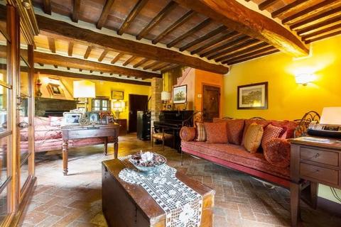 Объявление №1856368: Продажа виллы. Италия