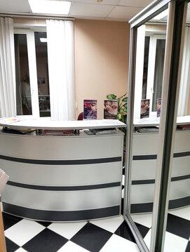 Продажа псн, Брянск, Ул. Фокина - Фото 3