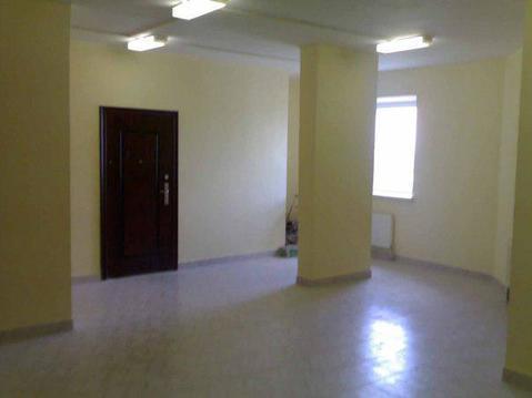 Сдается офис г. Люберцы - Фото 2