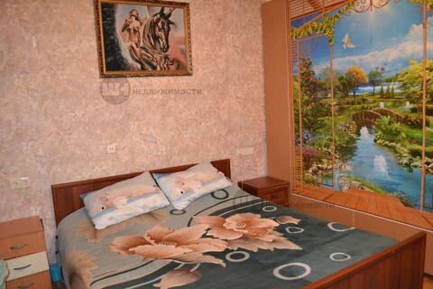 Продается 2-к Квартира ул. Космонавтов проспект - Фото 4