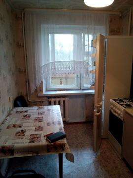 2-ка в аренду в р-не станции Гривно - Фото 3