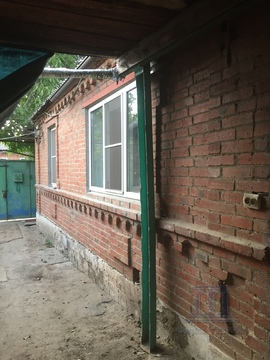 Дом 70кв.м. на 4 сотках на ждр Портова - Фото 1
