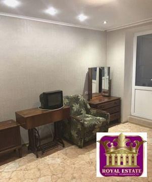 Продается квартира Респ Крым, г Симферополь, ул Ларионова, д 44 - Фото 4