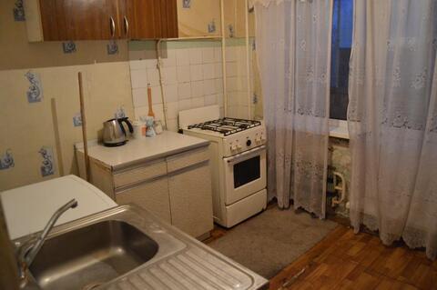 Сдам 2-х комнатную квартиру в селе Фаустово по улице Железнодорожная 2 - Фото 4
