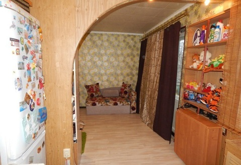 Продажа квартиры, Череповец, Ул. Юбилейная - Фото 2