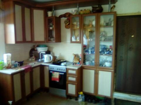 Продам дом Емельянова - Фото 3