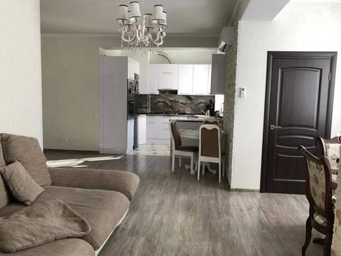 Продажа квартиры, Сочи, Ул. Бамбуковая - Фото 5
