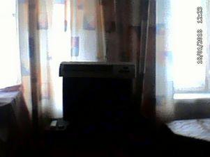 Продажа комнаты, Псков, Ул. Льва Толстого - Фото 1