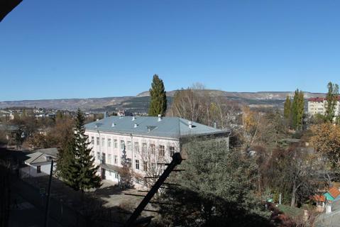 Двухкомнатная квартира в Кисловодске улучшенной планировке 48 кв.м - Фото 3