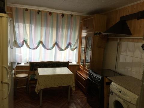 Продам комнату по проспекту Кирова, дом 54 - Фото 2
