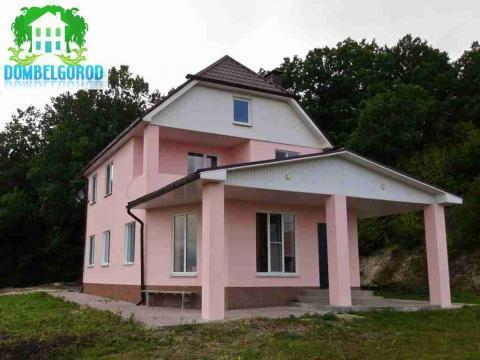Дом с шикарным видом на воду в Соломино - Фото 5