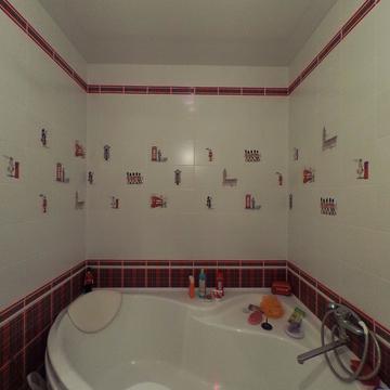 Квартира, ул. Картукова, д.11 - Фото 4