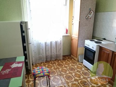 Аренда квартиры, Тюмень, Ул. Немцова - Фото 1