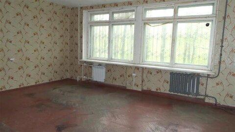Сдается в аренду офисное помещение по адресу: город Липецк, площадь . - Фото 3