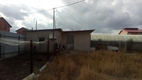 Продажа: земельный участок, 10 сот. с. Хабарное - Фото 2