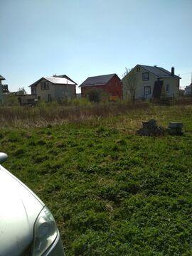 Земельный участок в Гурьевске - Фото 4