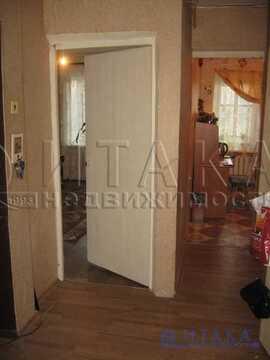 Продажа квартиры, Кузнечное, Приозерский район, Ул. Гагарина - Фото 4