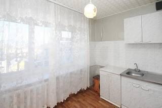 Светлая просторная 2-ая квартира - Фото 5