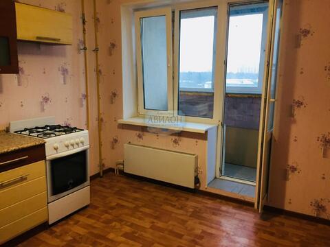 Продам 1 ком кв 39,6 кв.м. ул.Красная д 121 на 10 этаже - Фото 3