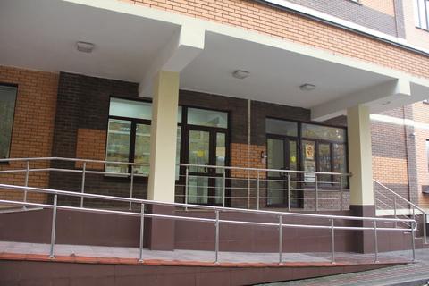 Продается готовый офис с отделкой в г.Троицке - Фото 1