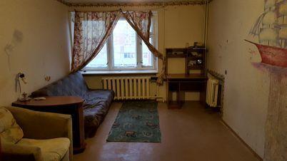Аренда квартиры, Архангельск, Улица Прокопия Галушина - Фото 1