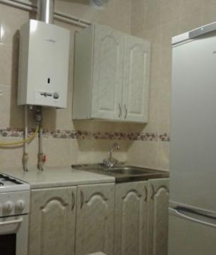 Аренда квартиры, Симферополь, Ул. Трубаченко - Фото 1