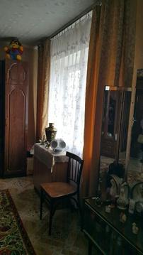 Комната в общежитии пос.Строитель д.24 - Фото 3