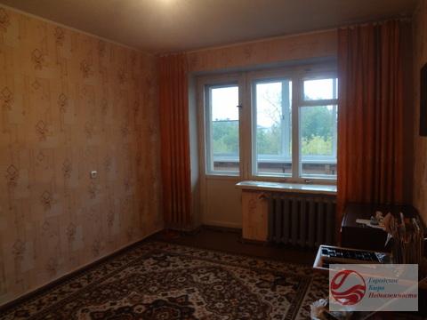 Продам 3-к квартиру, Иваново, Стрелковая улица 3 - Фото 5