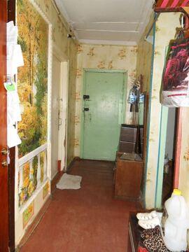 Продажа комнаты, Евпатория, Советский проезд - Фото 3