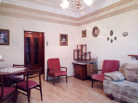 Предлагаем 2х комнатную квартиру в Щербинке. Сдается впервые - Фото 3