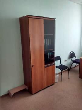 Офис 18 кв.м, кв.м/год - Фото 2