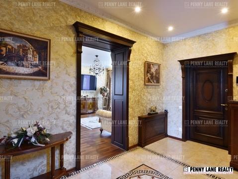 Продажа дома, Красная Пахра, Подольский район - Фото 4
