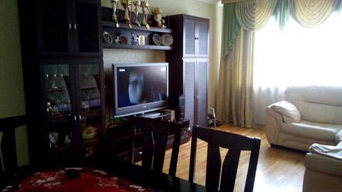 Продажа квартиры, Сочи, Ул. Кирпичная - Фото 3