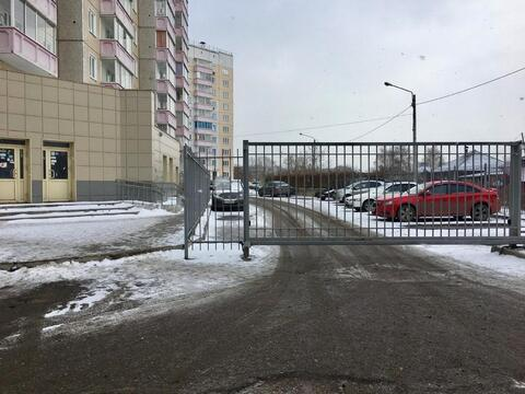 Продажа квартиры, Красноярск, Ул. Судостроительная - Фото 1
