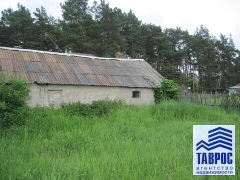 Добротный дом вблизи монастыря - Фото 4