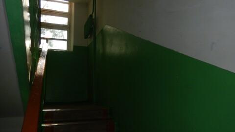 Продам 1 квартиру по улице П.Лумумбы Чебоксары - Фото 2